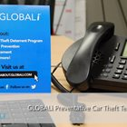 GLOBALi Preventative Car Theft Technology Helps Prevent Car Theft globalipreventativecarthefttechnology